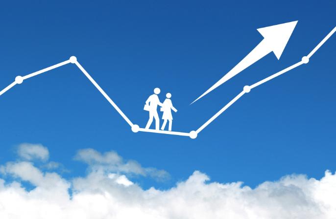 【法改正情報】障害者雇用率の引き上げ