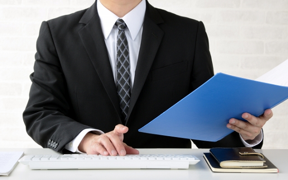 会計上の見積りの開示に関する会計基準