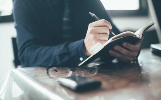 収益認識に関する会計基準-サービス業