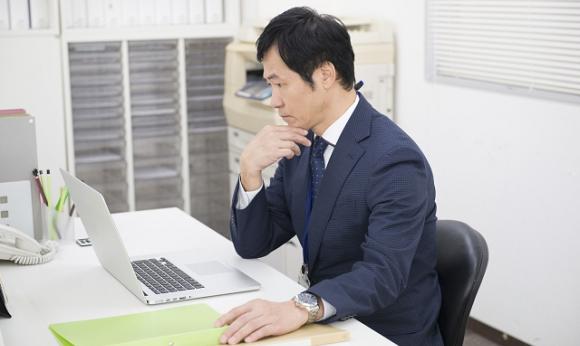 収益認識基準に関する会計