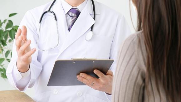新型コロナウイルス感染症に係る傷病手当金