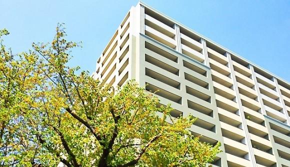 社会保険における「住宅」の取り扱い