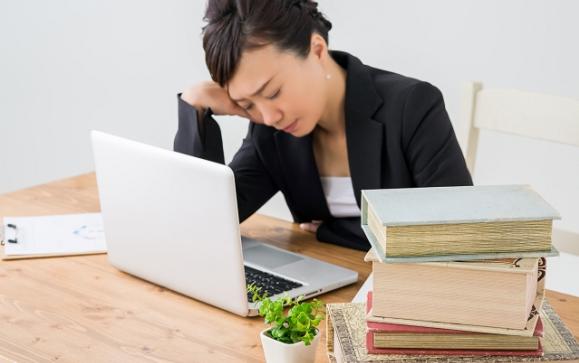精神障害に関する労災補償状況