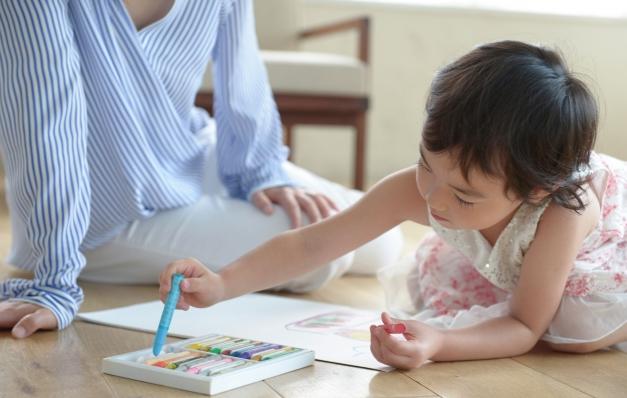 育児休業給付金再延長の必要書類