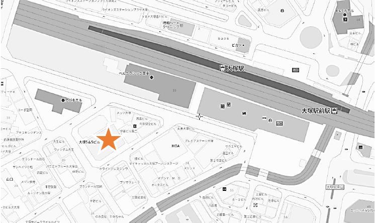 雇調金コロナ特例リーフレット_地図1