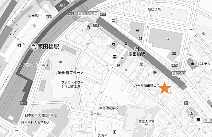 雇調金コロナ特例リーフレット_地図2