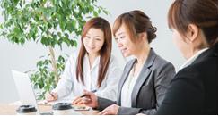ZeeM労働・社会保険アウトソーシングサービス