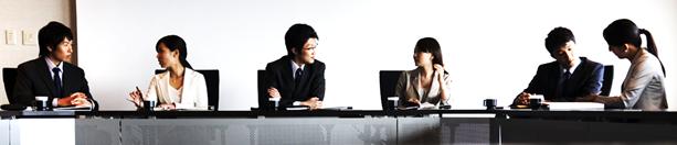 ZeeMonAzure-人事経理の課題