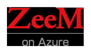 ZeeMonAzure_logo