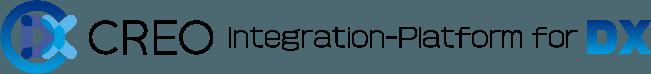 creo-DXlogo_fix-4C